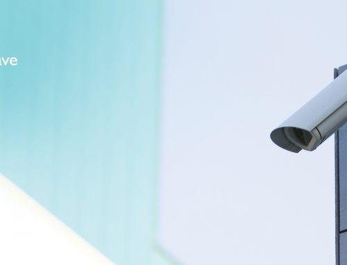 Solution de surveillance avec LigoWave