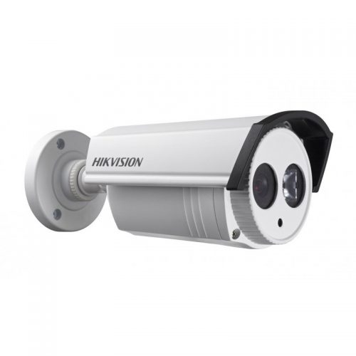 Caméra Bullet EXIR Turbo HD 720P,IR 20m,IP66