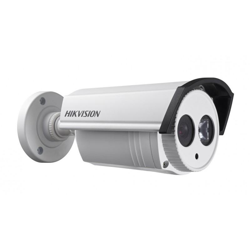 Caméra Bullet EXIR Turbo HD 720P,IR 20m,IP66