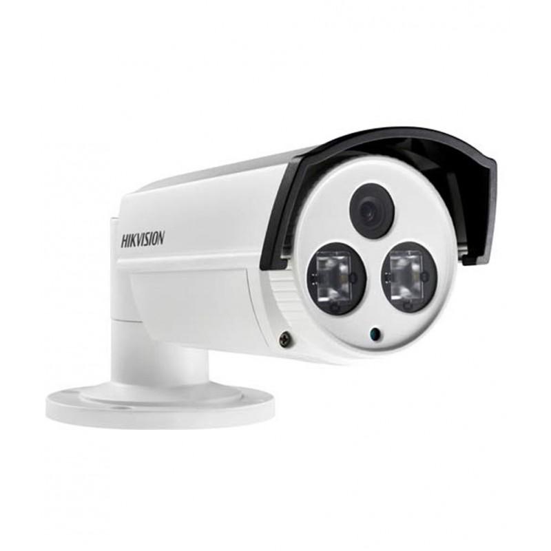 Caméra Bullet EXIR Turbo HD 720P,IR 80m