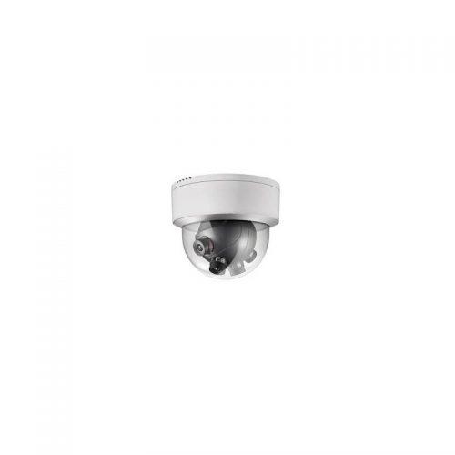 Caméra Multi-SensorPanoramic Dome