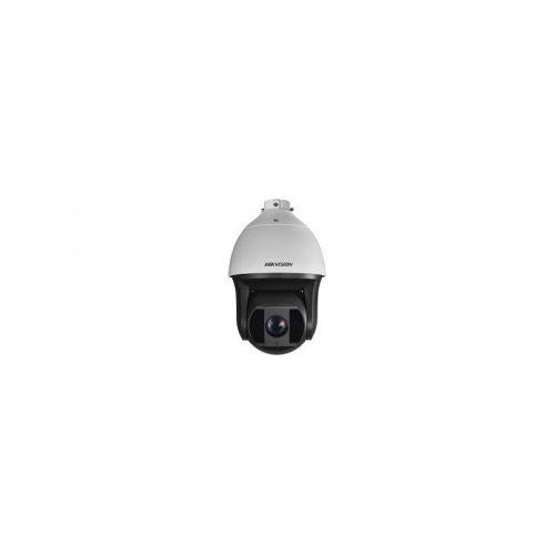 Caméra SpeedDome 3MP 36X Réseau IR