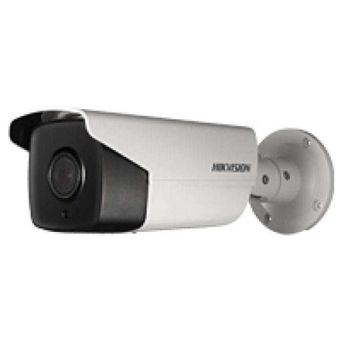 Caméra Bullet 12MP