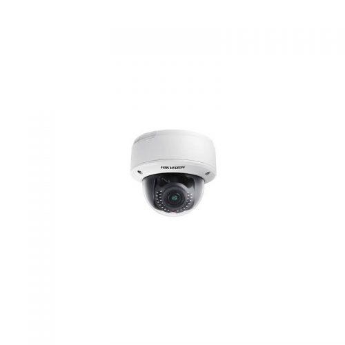 caméra dôme intérieure 2MP intelligent IP