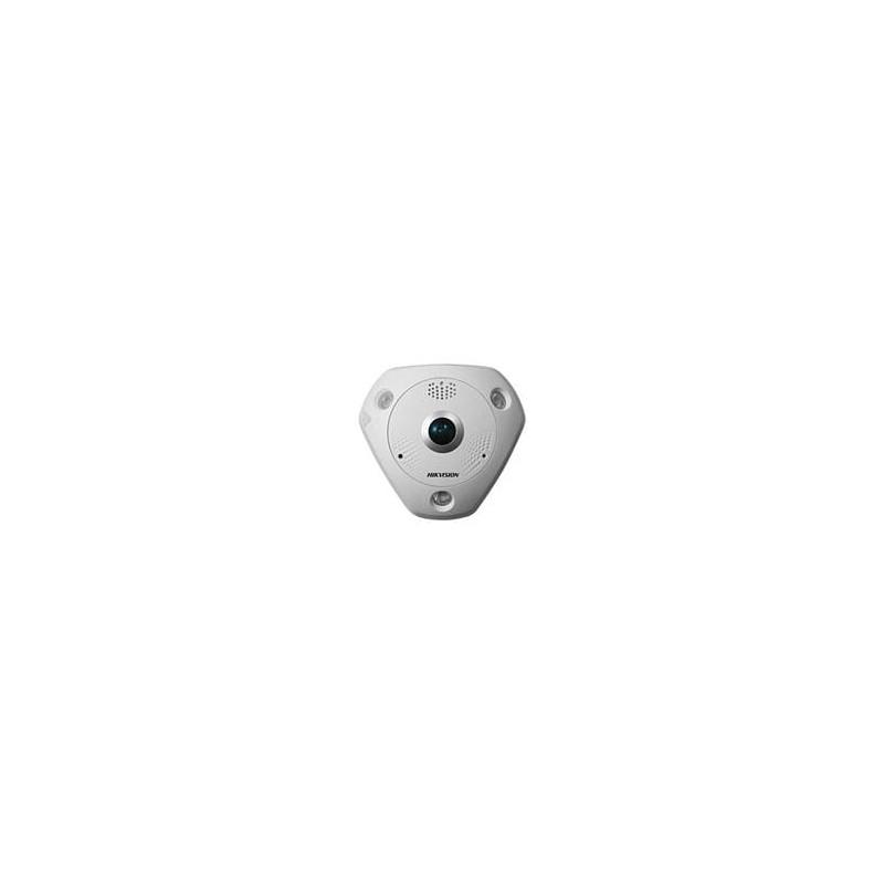 Caméra fisheye 12MP