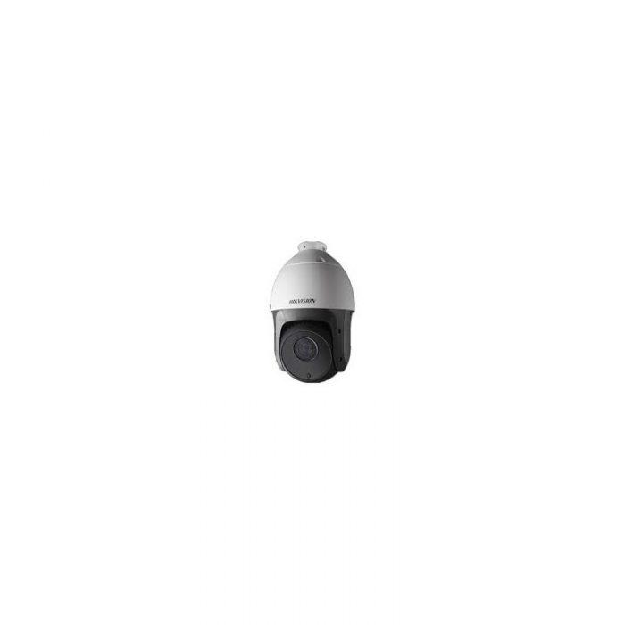 Caméra SPEED DOME 2MP ZOOM x 20 IR 150 m IP66