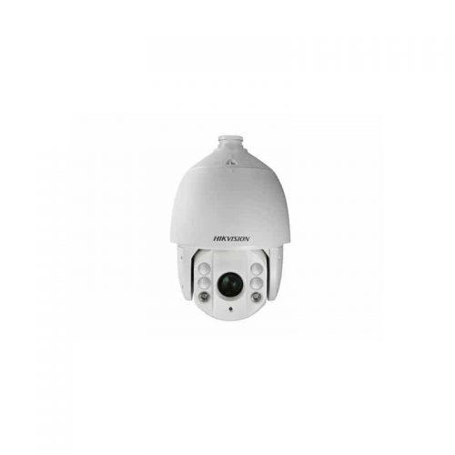 Caméra SPEED DOME 2MP D WDR IR 150 m IP66