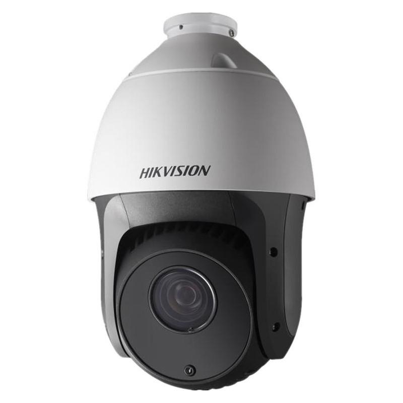Caméra speed dôme PTZ Turbo HD720p,IR 150m, Zoom x23