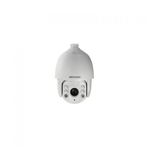 Caméra dôme PTZ,Turbo HD720p,IR : 120m, Zoom x23