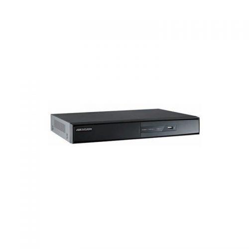 DVR 4 entrées vidéo Turbo HD,sorties VGA/HDMI,1interface SATA HDD