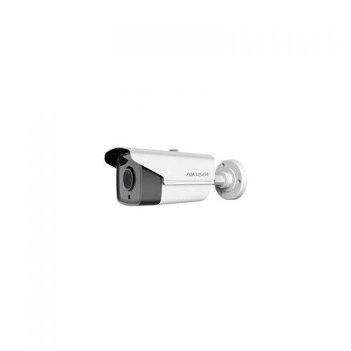 Caméra Bullet EXIR Turbo HD 1080P,IR 20m,IP66