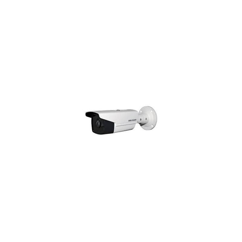 Caméra Bullet EXIR Turbo HD 1080P,IR 40m,IP66