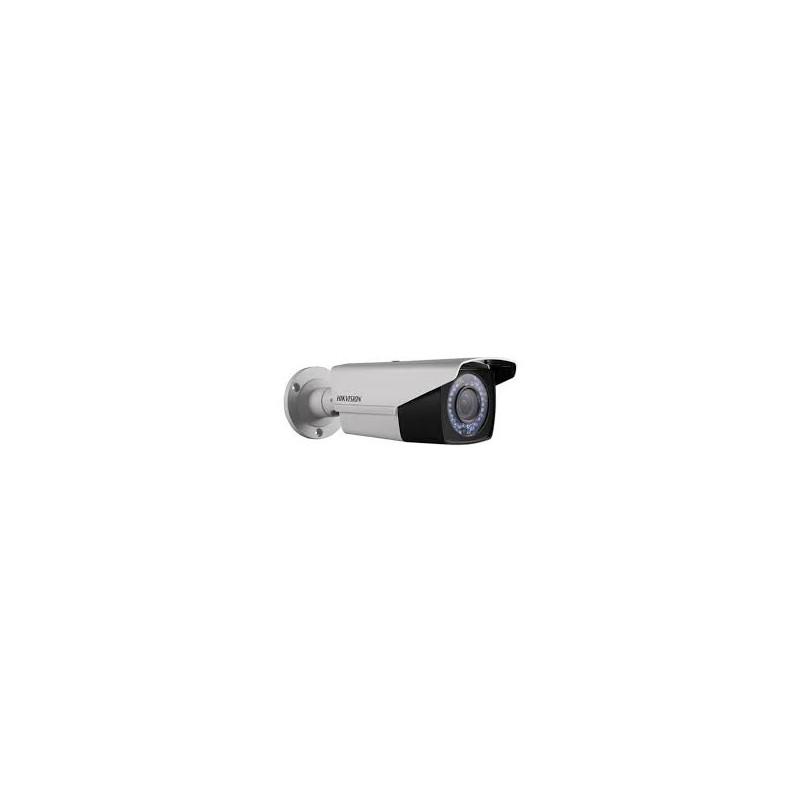 Caméra Bullet Turbo varifocal HD1080p,IR 40m
