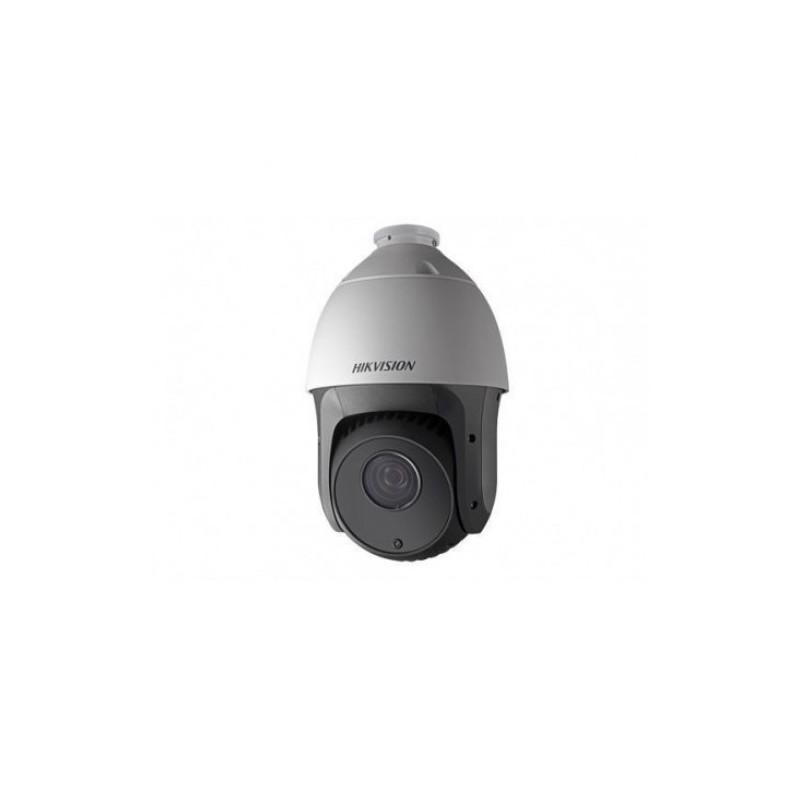 Caméra Speed dome Turbo hd 1080 P PTZ IR:100m ZOOM x 23 ,IP66