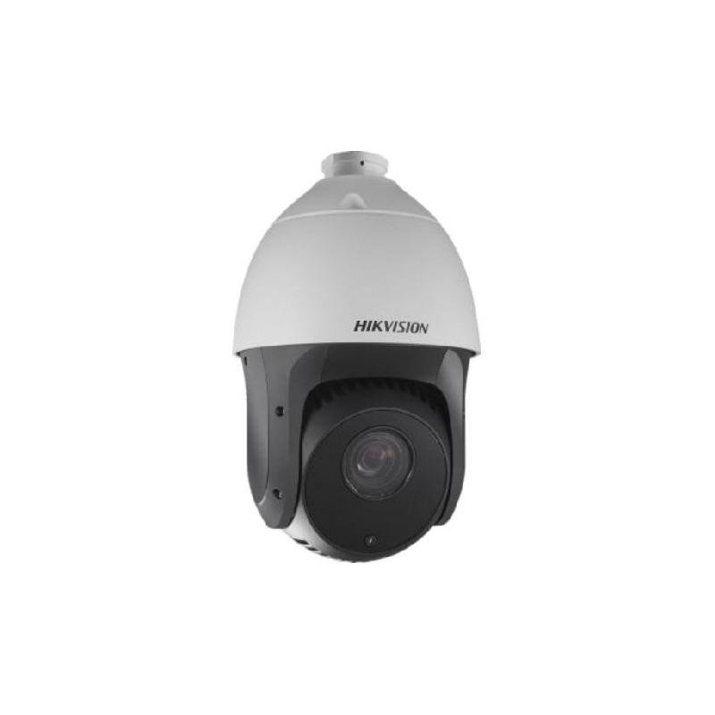 Caméra Speed dome Turbo HD 1080P IR : 150m ,ZOOM x23, IP66