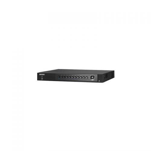 DVR Turbo HD 4 entrée audio 8 entrée vidéo 2Interface SATA