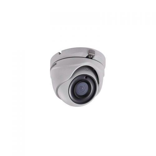 Caméra 3MP WDR Motorized VF EXIR Turret IR 40 IP66