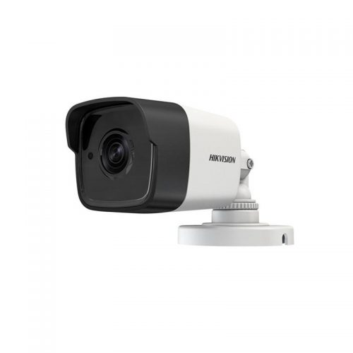 CAMERA BULLET EXIR TURBO HD 3MP WDR IR 20m IP66