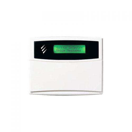 Automatic Speech Dialler Dia LCD dis LCD display p/n: CGA-0002