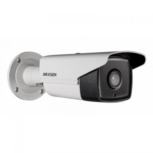 Caméra Bullet EXIR 4MP EXIR IR:30m IP66