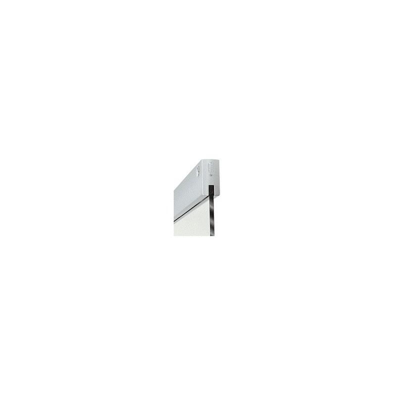 plinthe PAHDE1 (barre de 6m)