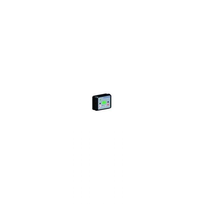 SELECTEUR EMSM-03
