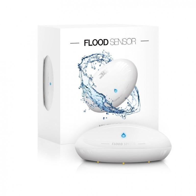 FLOOD SENSOR FGFS 101