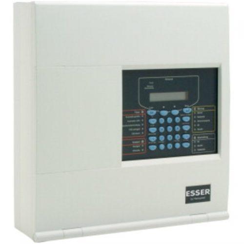 ECS 80-8