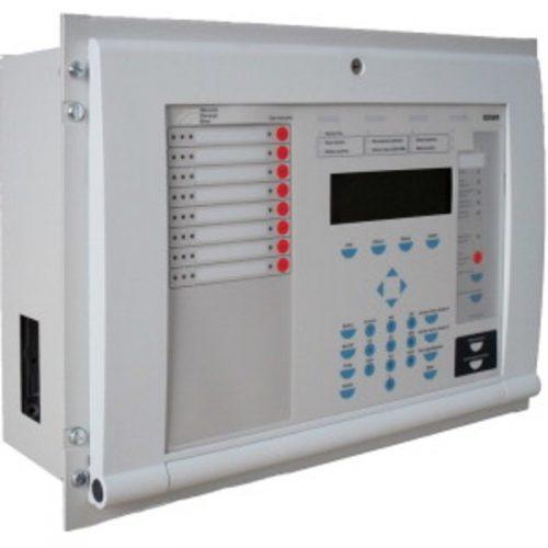 CMSI SensES R8E