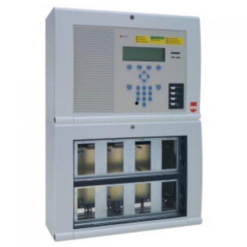 CMSI 8000