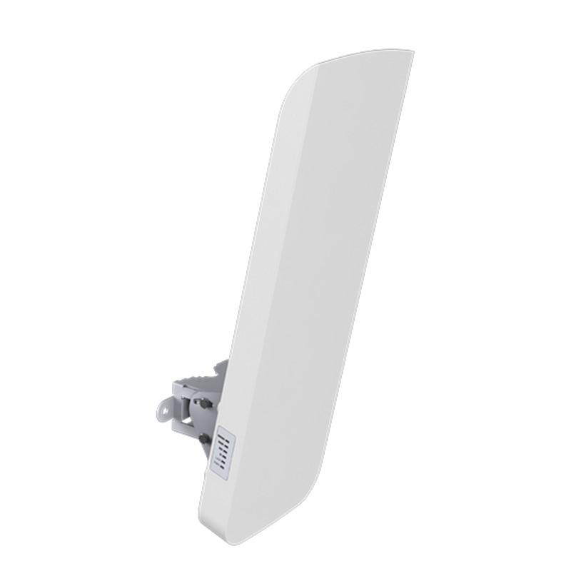 Dispositif sans fil extérieur