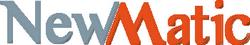 NewMatic Logo